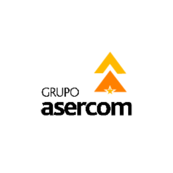 clientes-asercom