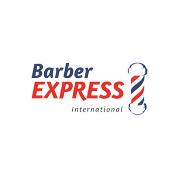 clientes-barber-express