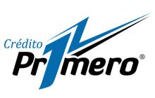 logo_creditoprimero